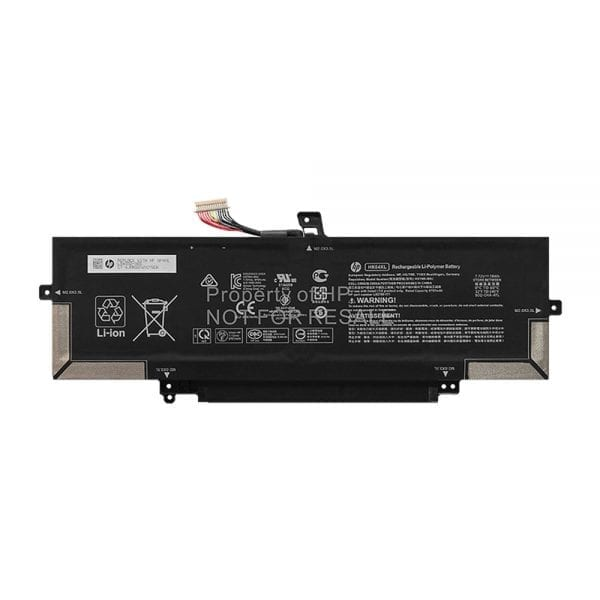 Original laptop battery for HP HSTNN-IB9J L84352-005 L83796-171