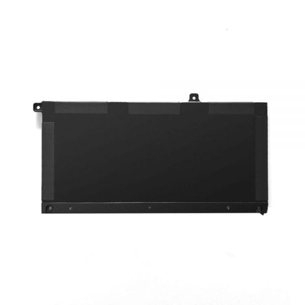 Original laptop battery for DELL Latitude 15 3510,C5KG6 CF5RH