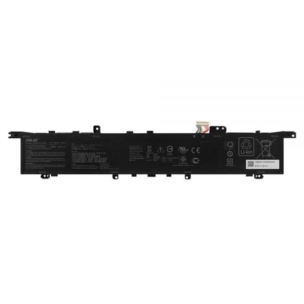 Original laptop battery for ASUS ZenBook Pro Duo UX581GV UX581LV