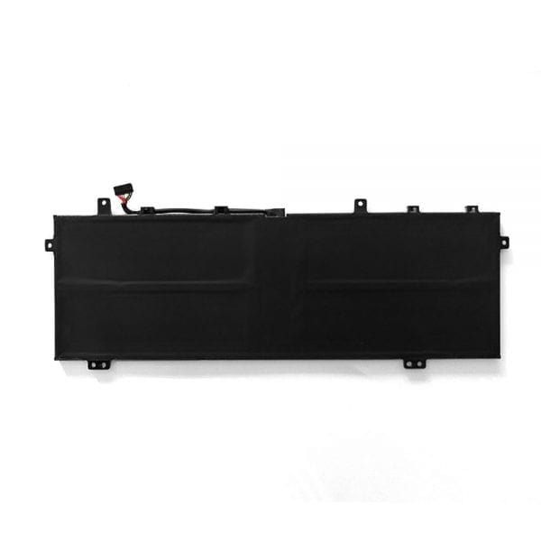 Original laptop battery for LENOVO LEGION Y9000X