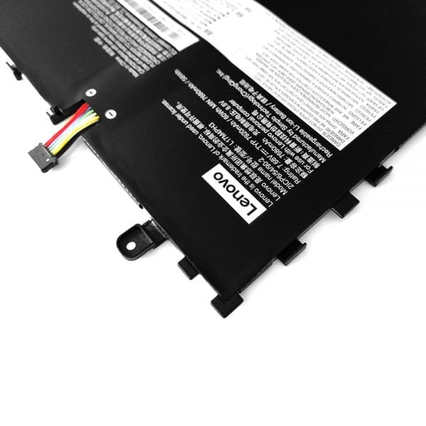 Original laptop battery for LENOVO Yoga X630,Yoga C630-13