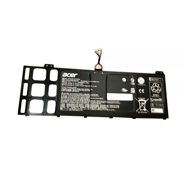 Original laptop battery for ACER TravelMate P6 P614-51-G2-524H