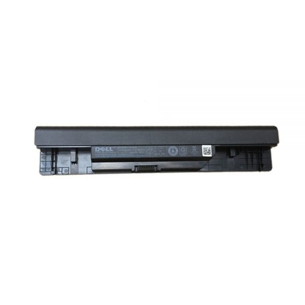 Original laptop battery for DELL FH4HR,NKDWV,9JJGJ