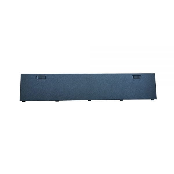 Original laptop battery for CLEVO X170SM