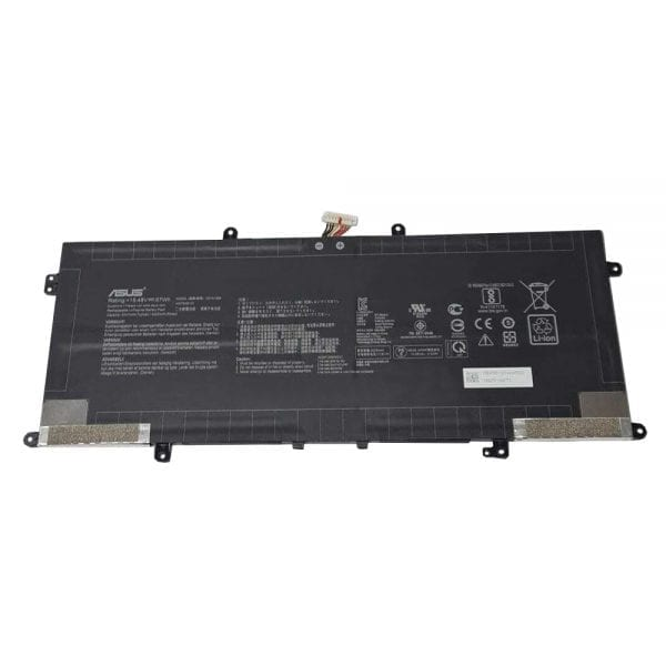 Original laptop battery for ASUS UX425 UX425IA UX425JA UX425EA UX435EA