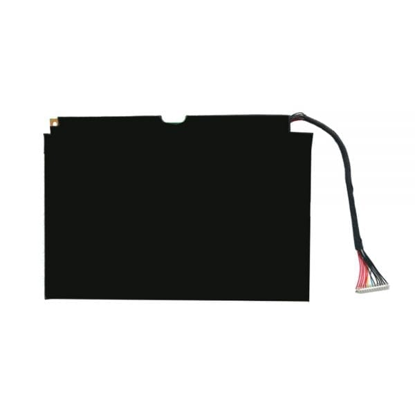 Original laptop battery for MEDION ES1AU-00-00-15-2S1P-0