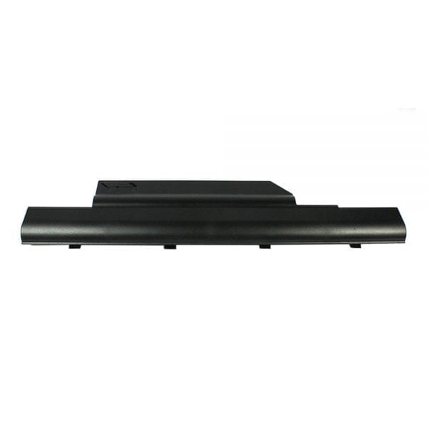 Original laptop battery for Hasee BHAMB403-6BK,MB403-3S2200-C1L3,MB403-3S4400-G1B1,MB403-3S4400-G1L3,MB403-3S4400-S1B1