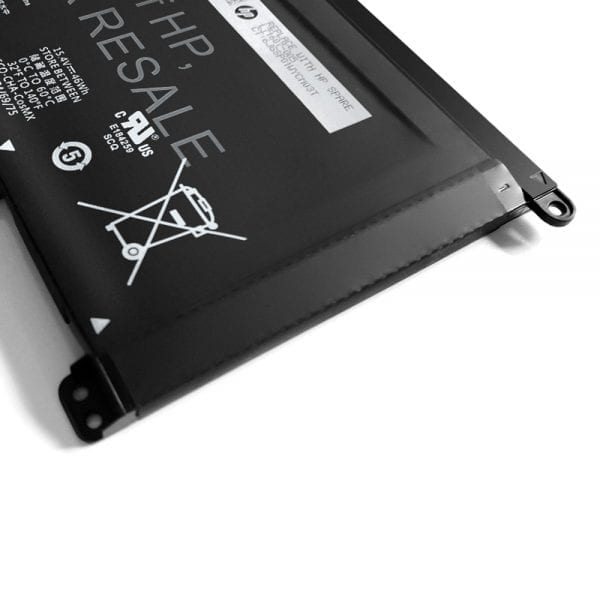 Original laptop battery for HP HSTNN-IB9B,L71493-1C1,L71607-005