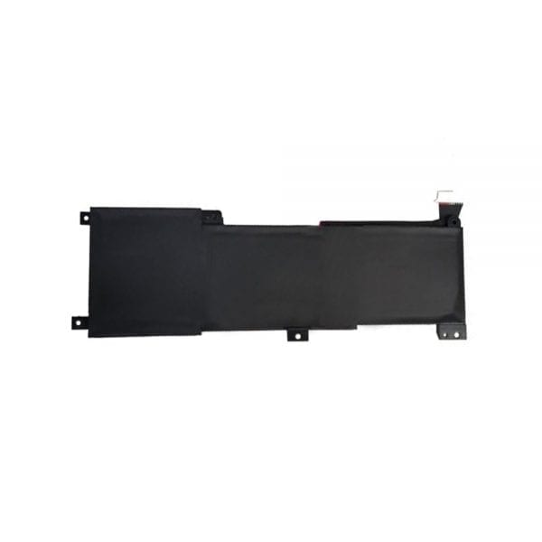 Original laptop battery for HASEE SQU-1904