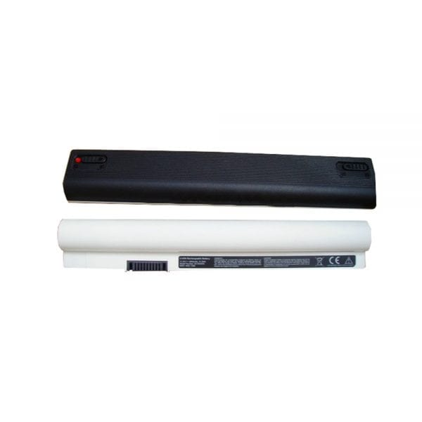 Original laptop battery for CLEVO 921500009,921500012,921500013,921500014,921500017,921500021,921500022