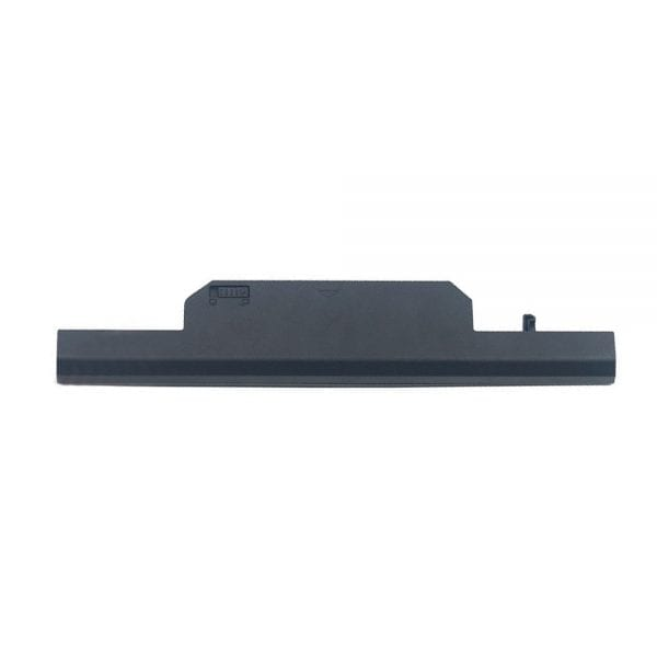 Original laptop battery for CLEVO K570N-i3 i5,T5-G4 D1,T6-X4 D1,S5-G4 D1 D2 D3 D5,CW65S04 CW65S07 CW65S08