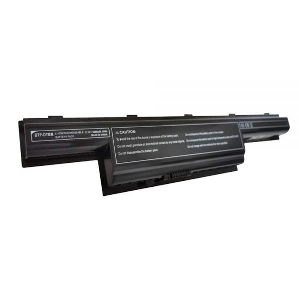 Original laptop battery for MEDION MD98642,MD99070,MD99220,MD99221,MD99222