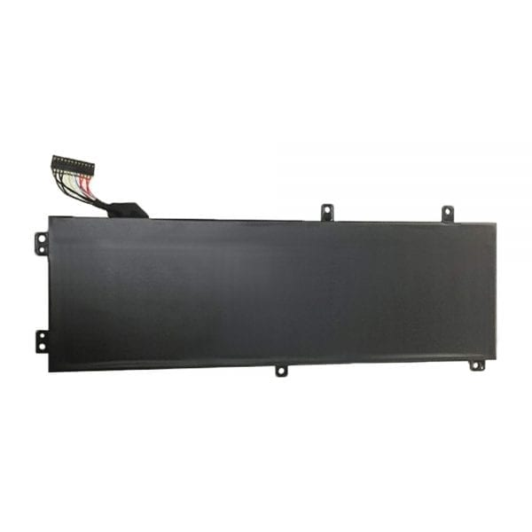 Original laptop battery for DELL G7 17 7700