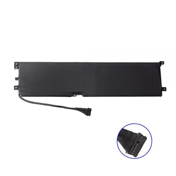 Original laptop battery for RAZER Blade 15 2020