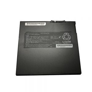 Original laptop battery for FUJITSU FMVNQL 7PA QL2